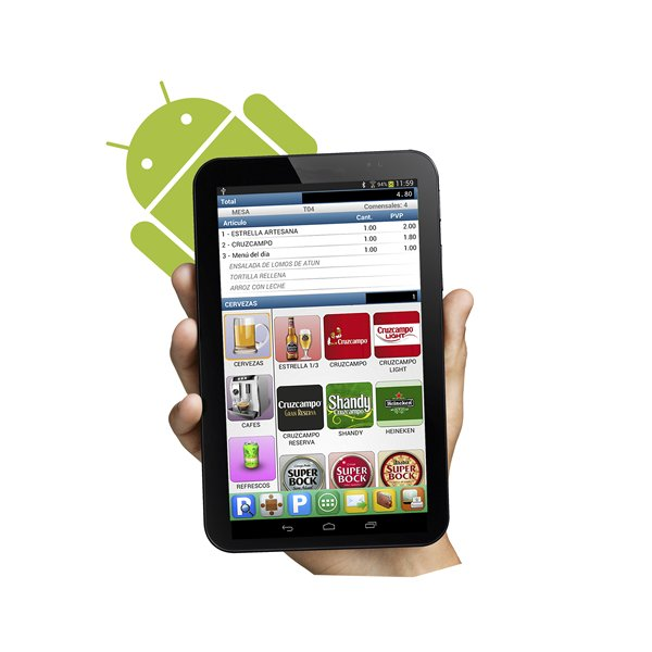 m_Tablet ORDERLAN