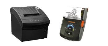 Impresoras-tickets-inforvinas2