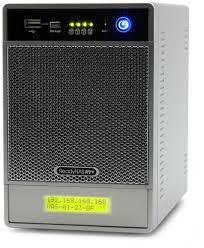NAS-Informática Viñas