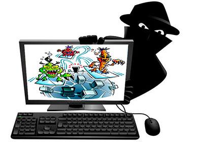 Seguridad-informatica-inforvinas