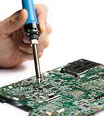 Servicio técnico taller - Informática Viñas