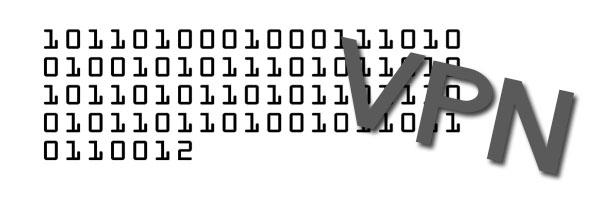VPN - Informatica Viñas