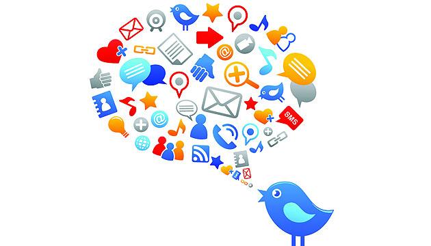 socialmedia-vinas