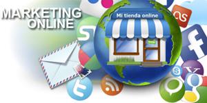 Marketing-Online-Informatica-Vinas