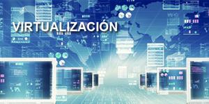 Virtualizacion-Informatica-Vinas
