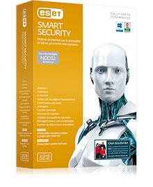 Nod32-Smart-Security-Inforvinas