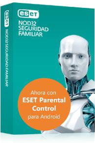 Nod32-antivirus-parental-control-inforvinas