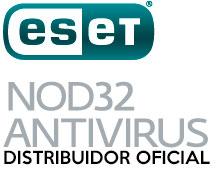 Nod32-distribuidor-oficial-inforvinas