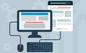 Informatica-vinas-soluciones-enlace-web