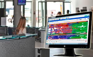 Informatica-vinas-soluciones-hoteles