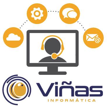 Informatica-vinas-soporte-remoto
