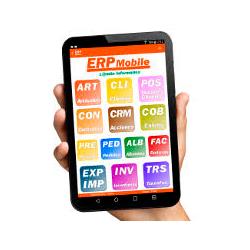 Informatica-vinas-tpv-erp-mobile-250-250