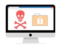 Infromaticavinas-ataquerasonware