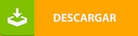informatica-vinas-descarga3