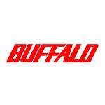 informaticavinas-buffalo