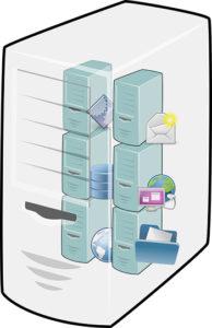 informaticavinas-virtualizacion-350