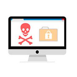 informaticavinas-seguridad-250-2