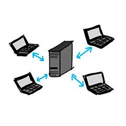 informaticavinas-servidor-pcs-250-2
