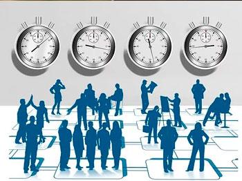 Control-horario---Inforvinas