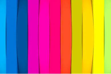 Gama-colores---Inforvinas