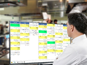 Monitor-cocina---Inforvinas